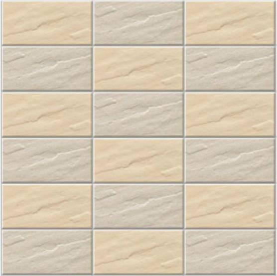 China Ceramic Wall Tiles Factory Price 5632 02 5631 02
