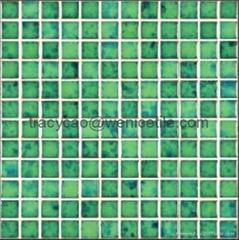 bathroom  mosaics tile, shower mosaics tile, ceramic mosaics tile