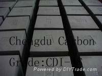 edm graphite electrode