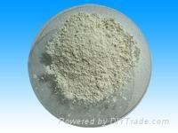 Quizalofop-p-ethyl 1