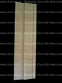 many colors available,curtain and wall