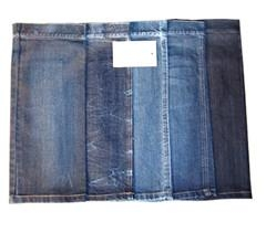 denim fabric 1