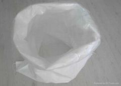 sugar packaging bag