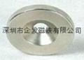 包裝禮盒磁鐵 1