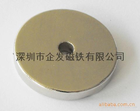 包裝禮盒磁鐵 2