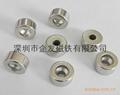 深圳磁鐵生產商