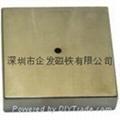 禮品盒磁鐵