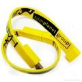 bracelet USB flash drive 3