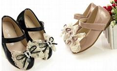 2012 Children's shoes wholesale baby shoes