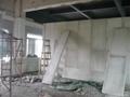 菱镁复合隔墙板  2