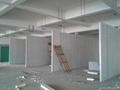 佛山内墙复合隔墙板  3