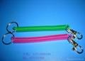 精品手机弹簧绳 3