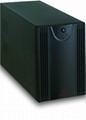 MB系列高后备式UPS不间断电源 1
