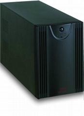 MB系列高後備式UPS不間斷電源