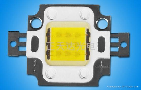 1W大功率LED 4