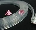 LED軟燈條硅膠套管