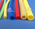 各種用途硅膠管