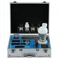 AC power meter --LED lamps tester