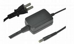 65W laptop adapter