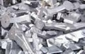 zinc ingot 3