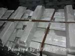 zinc ingot 4