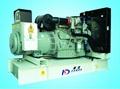 Camda-Perkins generator 1