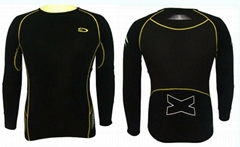 MEN'S COMPRESSION WEAR