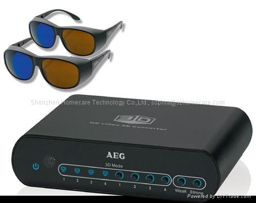 3d video hd 1080p download