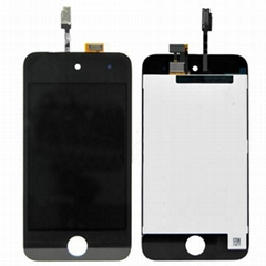 for ipod touch screen digitizer touch panel
