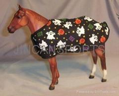 neoprene Horse rugs