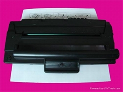 Compatible Toner Cartridge for Samsung Ml 1710