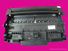 Compatible Toner Cartridge for Brother DR360 2150