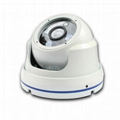 Analog CCD Camera