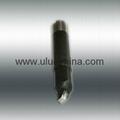 UNIX soldering tips