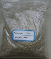 Bentonite for Waterproof