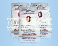 宇進溴化環氧樹脂CXB-2000H阻燃劑