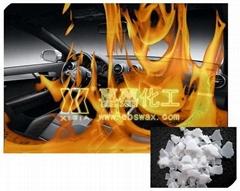 阻燃劑磷酸三苯酯TPP