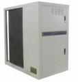 Ammonia absorption chiller  1