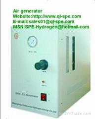 QL Series Air Generator
