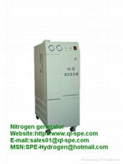 QL Series Nitrogen Generator