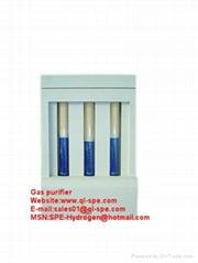 Gas Purifier