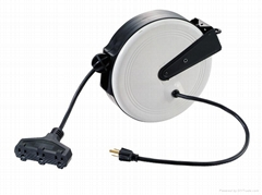 cord reel,Cable reel