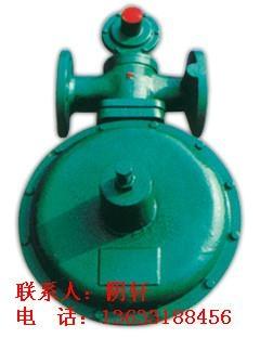 調壓器 1