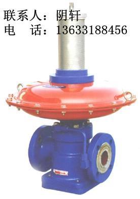 調壓器 2