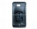 For Samsung 9220 battery case