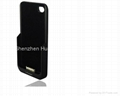 For iphone 4/4S battery cover