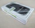 External battery case for Samsung S3 i9300 3