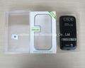 External battery case for Samsung S3 i9300 5