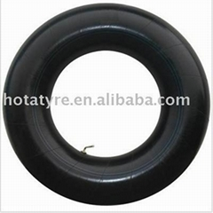 24x1.75 bicycle tire inner tube, bike tire inner tube