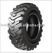 23.1-26 Agricultural tyres,farm tyre,agricultural tyre